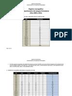 2-Registro-monográfico-Departamento-de-Lenguas-Extranjeras-2000-2014.pdf