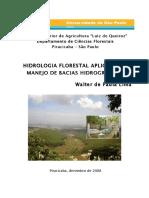 hidrologia livro.pdf