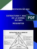 04 A Seminario Analisis ISO 9001.Req4.ppt