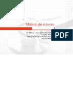manual-de-suturas.pdf 1.pdf