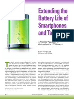 Extending the Battery Life of Smartphones and Tablets- A Practical Approach to Optimizing the LTE Network.pdf