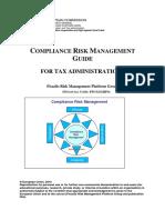 2010 EU Risk Managt Guide En