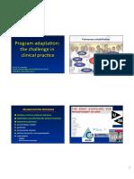 4 Pulmonary Rehab Content.pptx