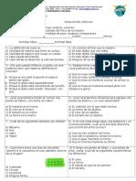 Evaluacion Ciencias.doc