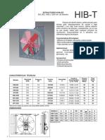 FICHA EXTRACTOR 1.pdf