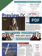 0507 TV Guide