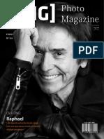 Revista Dng Febrero 2017
