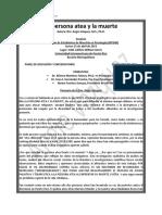 la_persona_atea_yla_muerte.pdf
