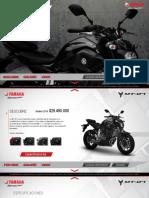 Catalogo-dinamico_MT07.pdf