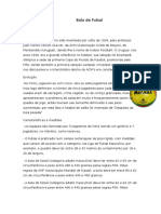 Bola de Futsal.docx
