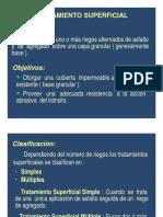 trata super.pdf