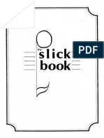 theslickbook1_text.pdf