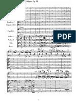 Piano_Concerto_No._4_in_G_Major__Op._58-III._Rondo__Vivace.pdf
