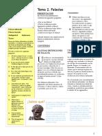 216282031-Falacias-Argumentacion-y-conocimiento.pdf