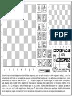 Coordenadas-en-ajedrez (1)