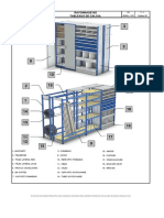 Tableaux de charges - techniques.pdf