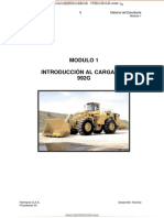 manual-capacitacion-cargador-frontal-992g-caterpillar-ferreyros.pdf