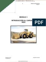 manual-capacitacion-cargador-frontal-992g-caterpillar-ferreyros.pdf
