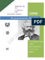 pensamiento-marxista.pdf
