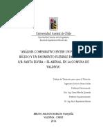 comparacion de pavimentos.pdf