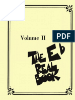 realbook2eb_text.pdf