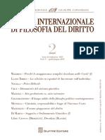 A propósito de la publicación en español de Incertezze sull'individuo de Capograssi PDF.pdf