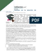 001. Orientación Vocacional y Familia 1.docx