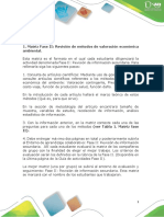 Guía desarrollo de Matriz Fase II - Matriz Fase III (2) (1).pdf