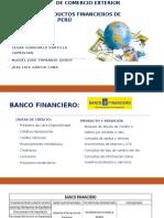 Ok t1.1 Financiamiento de Comercio Exterior (1)