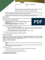Efectos Protectores Del Acreedor (2)