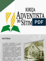 iasd.pdf