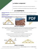 01_Les_Composants_de_la_Toiture.pdf
