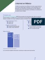 Seguridad en Internet - Ejemplo.pdf