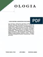 teologia59.pdf