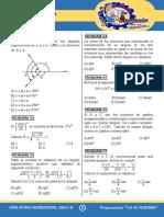 313100891-TRIGONOMETRIA.pdf