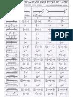 Tabla de Momentos de Empotramientos S.C..pdf