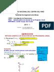 Condor11ertrabajoio 150427201936 Conversion Gate02 (1)