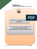 Informe-Sumbilca-08-11-2016-EEE.pdf