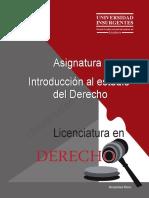 B01  Introducción al Estudio del Derecho GUIA ALUMNOS (1).pdf