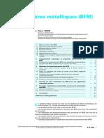 béton de fibre métallique.pdf
