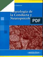 Bases neurobiologicas de las funciones cognitivas hacia una integración por niveles.pdf