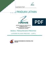 Buku Panduan Latihan Submodul LNPT.pdf