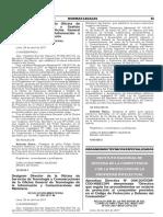 Resolución N° 006-2017/DIR-COD-INDECOPI
