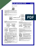 ManualUsuarioCasioEdifice.pdf