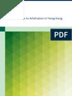 201405_GuidetoArbitrationInHK_newVI.pdf