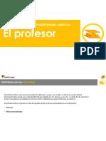Habilidades_basicas_el_profesor aprendizaje eficaz.pdf