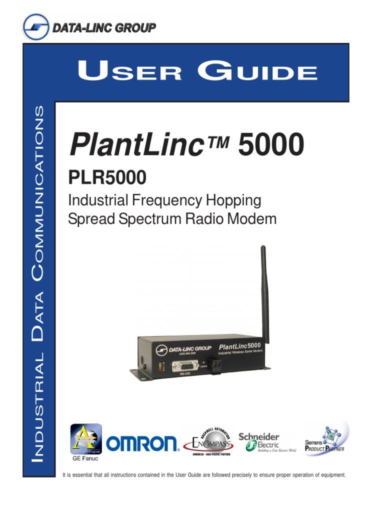 Plr5000 Pdf
