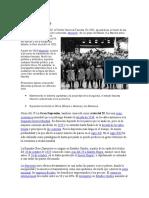 El fascismo italiano.docx