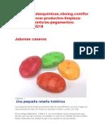 Jabones caseros.pdf