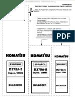 manual-taller-tractor-cadenas-bulldozer-d375a5-vhms-komatsu (1).pdf